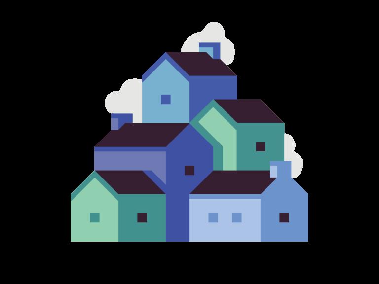 Tarif 4 InfoSCI logiciel en ligne gestion locative immobilière